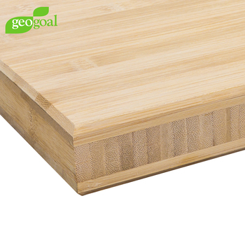 Charmant Best Sell Promotion 5 Layers Bamboo Plywood Board Bamboo Countertop Worktop Table  Top