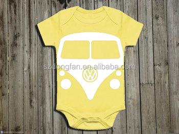 5b83178a94b9 Baby Boy Onepiece Baby Names For Boys Baby Boys Romper Children ...