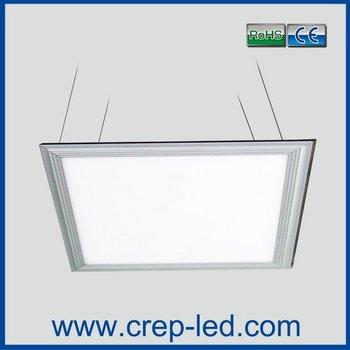 Suspened Super Slim Diy Led Light Panel(1x1,2x2,1x4,2x4)