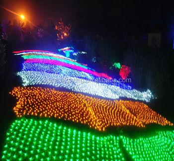 Multi-color Fairy Lights,Led String Lights Outdoor,Diwali Lights ...