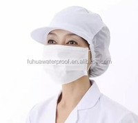 Polypropylene fabric non woven fabric for medical use