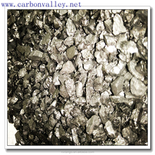 china high quality anthracite coal from ningxia