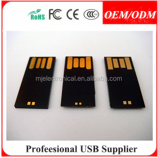 Free Sample , cob usb udp metal type usb metallic udp 2.0 interface flash drive