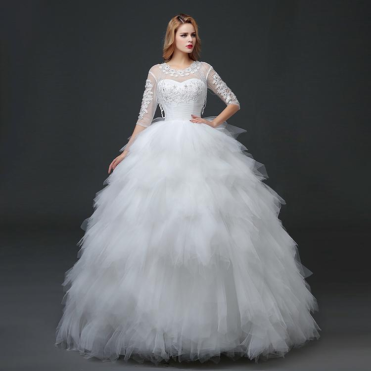 ab786fe9e مصادر شركات تصنيع فساتين زفاف مثير وفساتين زفاف مثير في Alibaba.com