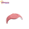 2018 electric appliances mini gel uv led nail lamp 9w
