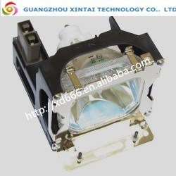 Projector lamp DT00231 for projector HITACHI CP-X958/CP-X960/CP-X960A