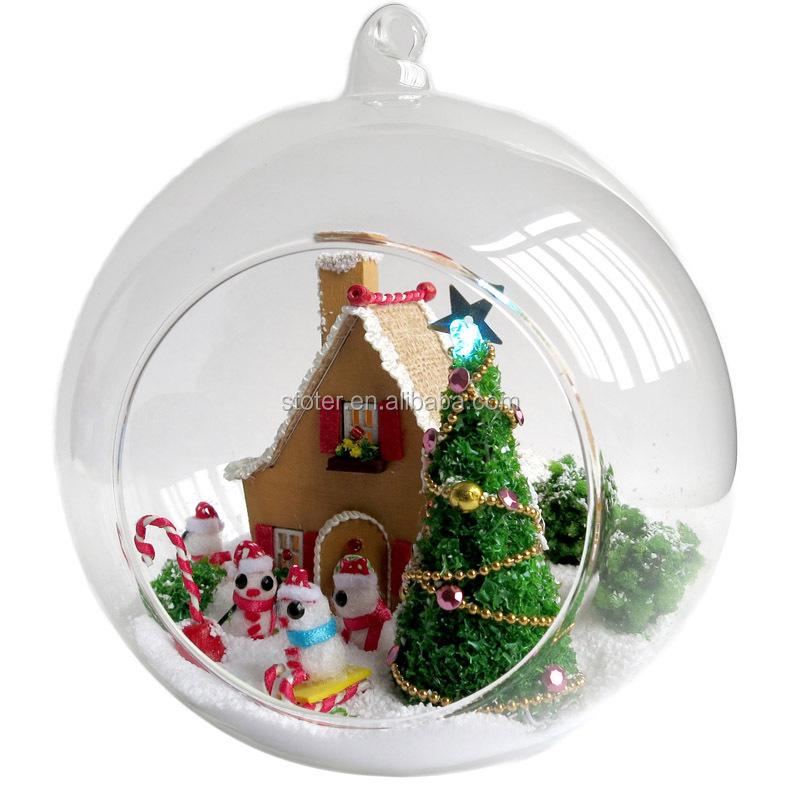 2014 glass christmas open ball ornaments . - 2014 Glass Christmas Open Ball Ornaments - Buy Christmas,Christmas