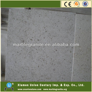 Portugal Beige Moleanos Marble