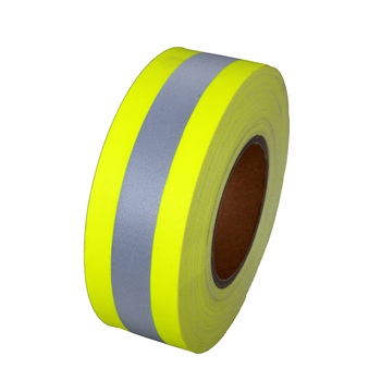 First grade double color light reflective tape buy light first grade double color light reflective tape aloadofball Gallery