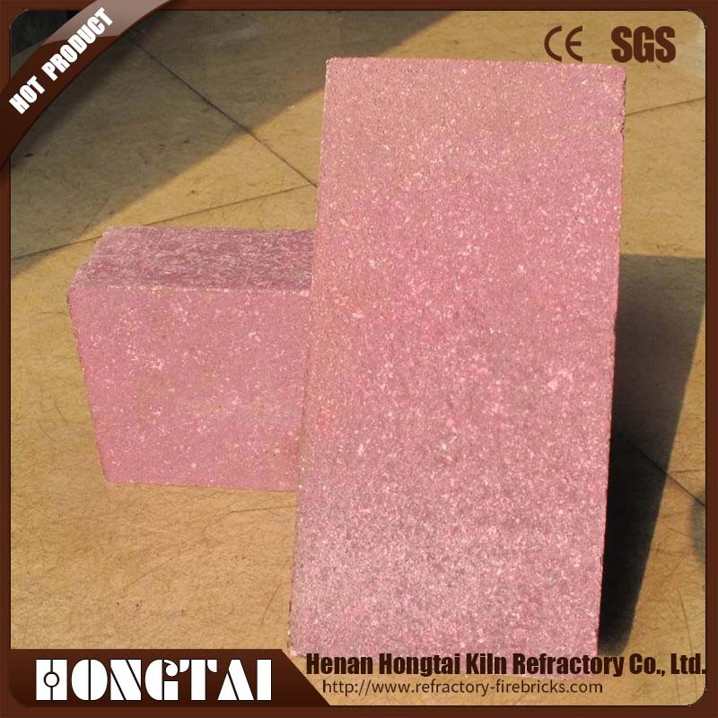 chrome corundum brick3
