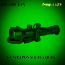 airsoft night vision, military rifle scopes, night vision weapon sight