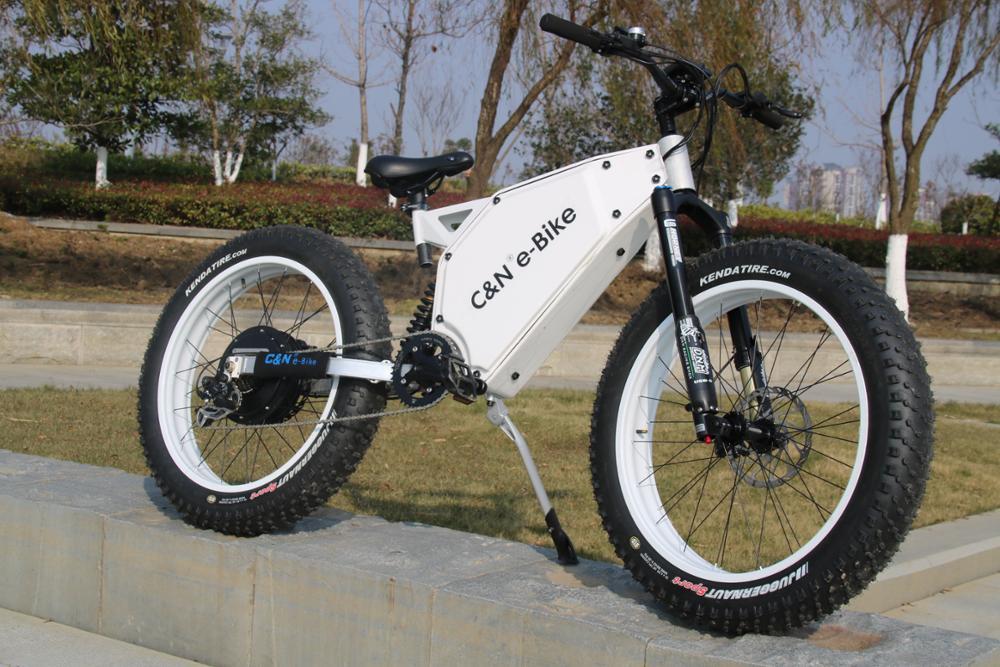 72v30ah 1500 watt 2000 watt fat elektro fahrrad elektro. Black Bedroom Furniture Sets. Home Design Ideas