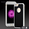 Heavy duty shockproof high quality design anti gravity phone case for iphone 6