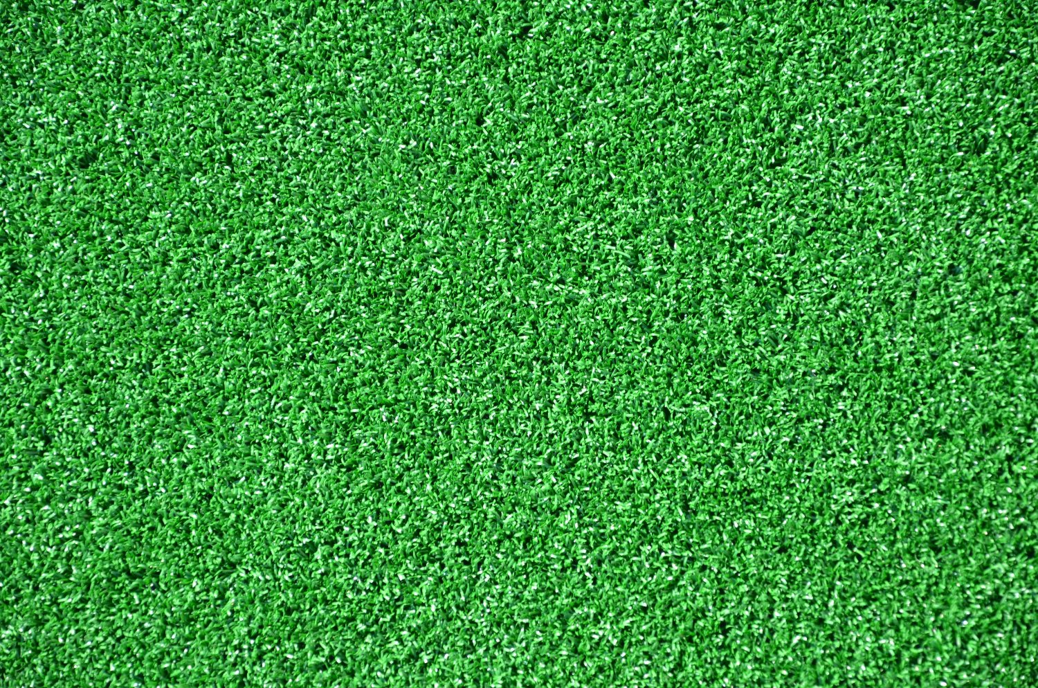 Cheap Indoor Putting Green Carpet, find Indoor Putting Green Carpet ...