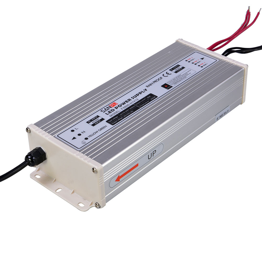 Cheap 12v Power Supply 50a, find 12v Power Supply 50a deals on line ...