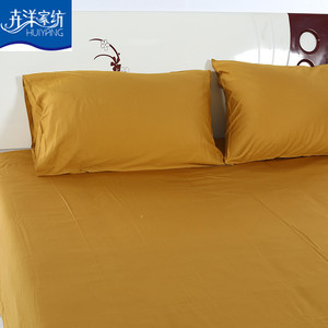 Top sales bed sheet for single bed in thailand