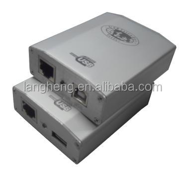 usb extender wireless