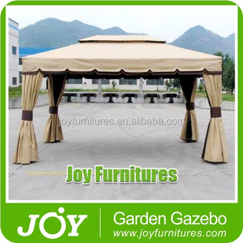 Patio Gazebo Canopy