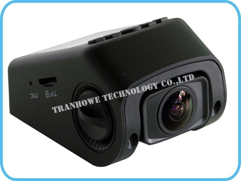 Бесплатная доставка! B40 A118 новатэк 96650 AR0330 6 г 170 объектив H264 HD 1080 P мини автомобиль тире камера DVR бесплатно 32 ГБ TF карта