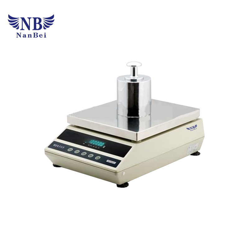 High precision analytical electric balance scale sale