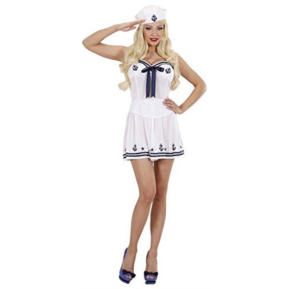 Teen sailor girl pics, innocent college girl naked