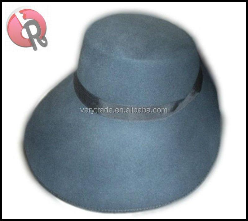 1fdc9f0b3a8a1 Catálogo de fabricantes de Sombrero De Sombra de alta calidad y Sombrero De  Sombra en Alibaba.com