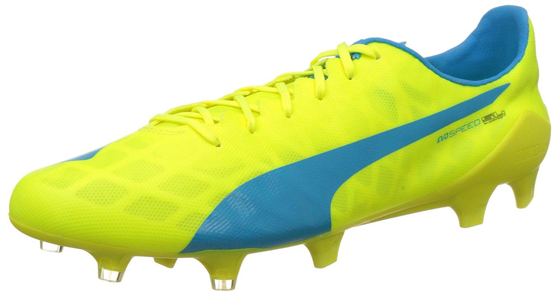 acheter populaire 4a855 9e35c Cheap Puma Shoes Soccer, find Puma Shoes Soccer deals on ...