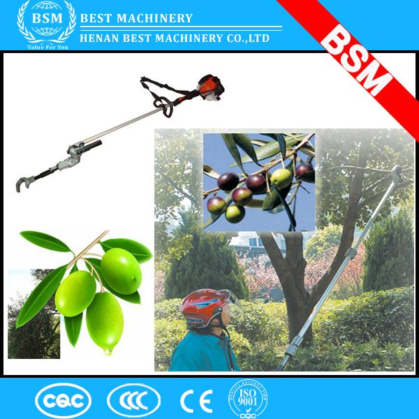Henan Best Olive Tree Shaker/walnut Harvester Electric Olive Harvester  Machine - Buy Olive Tree Shaker,Walnut Harvester,Electric Olive Harvester