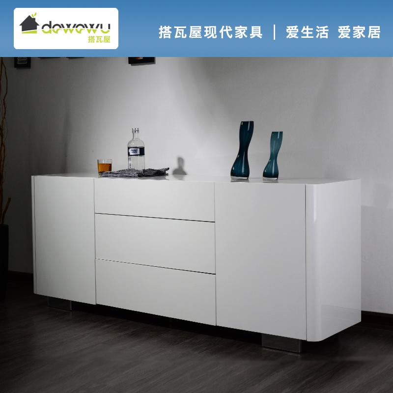 take tile special white paint modern minimalist ikea. Black Bedroom Furniture Sets. Home Design Ideas