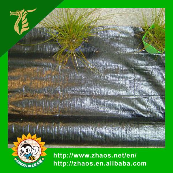 vegetable garden covers black plastic ground cover garden