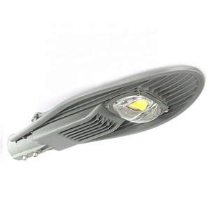Factory outdoor waterproof the luminaries led street light
