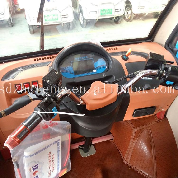 Leading New Asia Cng Auto Rickshaw Price In Pakistan