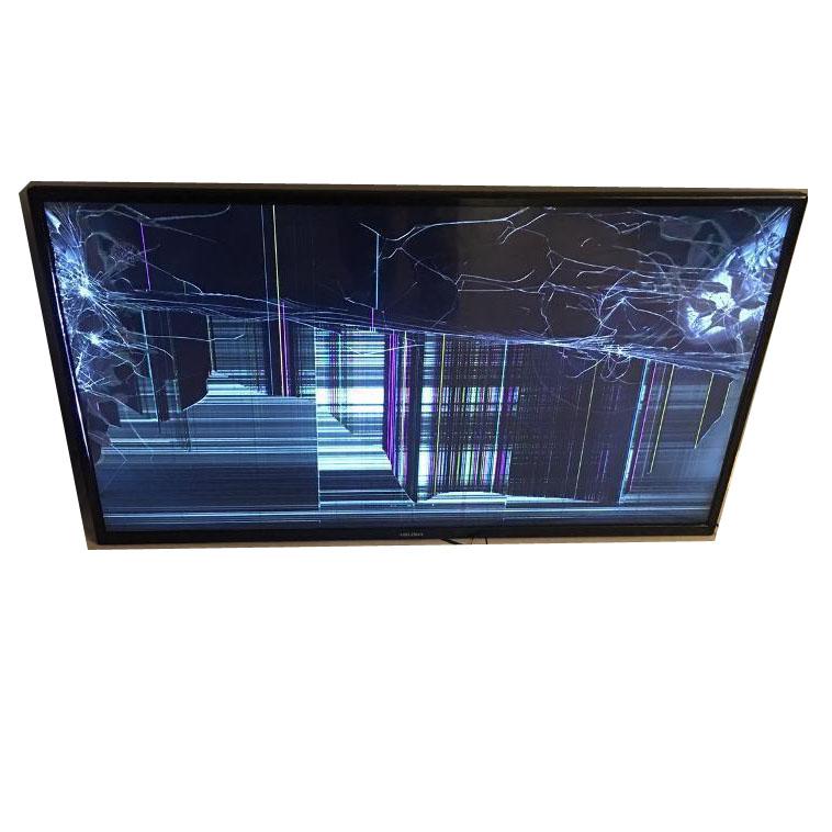 new photos 2c33d f7b16 Anti Scratch Broken Lcd Led Plasma Hdtv Tv Screen Protector Cover Shield  Outdoor - Buy Outdoor Tv Cover,Lcd Tv Anti Scratch Protector,Tv Broken ...