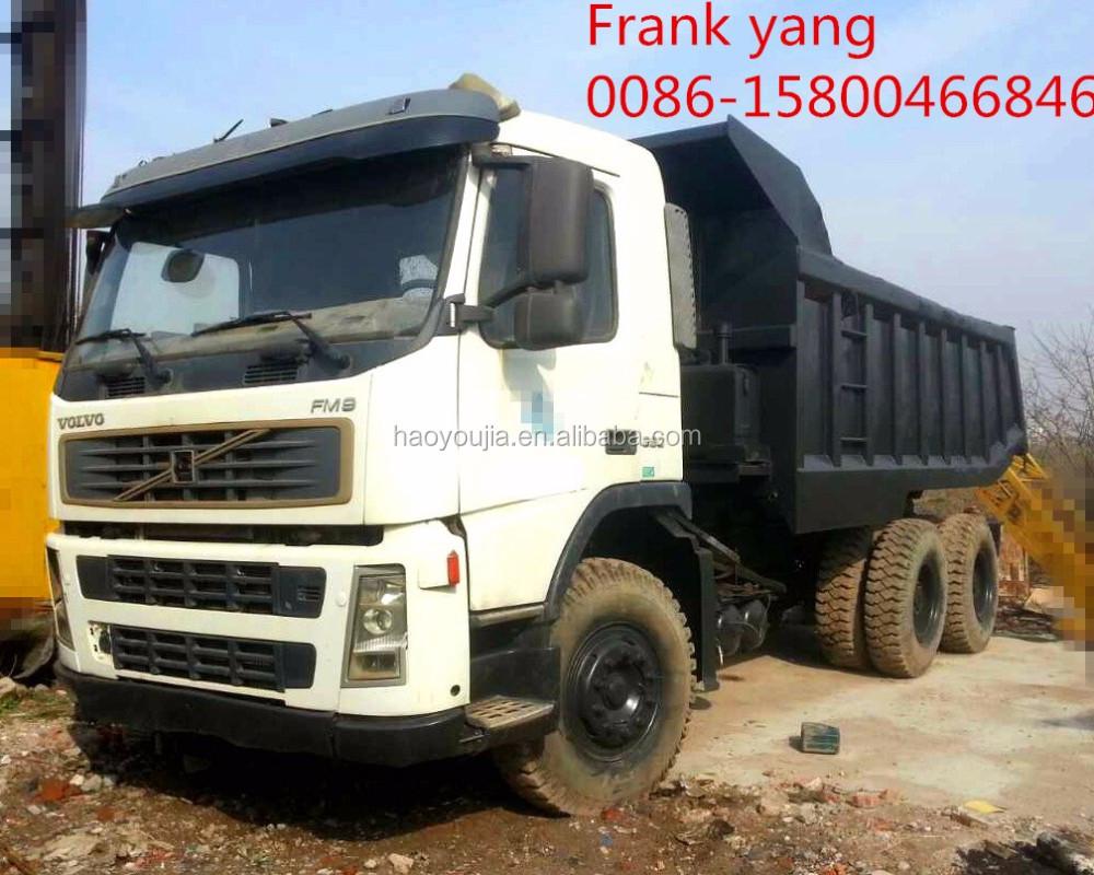 nissan ud dumper trucks cheap ud dump trucks 10 wheels tipper trucks buy used dump trucks for. Black Bedroom Furniture Sets. Home Design Ideas