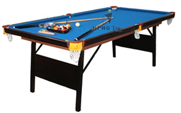 Delightful Factory Direct Sales Economic Mini Pool Table, Kids Portable Billiard Pool  Table