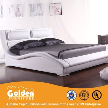 High Quality Sofa Bed Italian Design Modern Wooden Beds   Buy