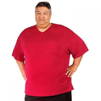 cheap prices discount price choose best Buy 5xl t shirts - 63% OFF!