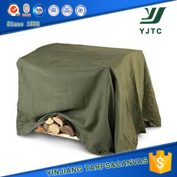 tanche anti uv toile tissu b che couverture tissus aux fils teints id de produit 60442647431. Black Bedroom Furniture Sets. Home Design Ideas