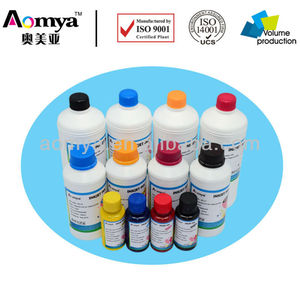 Aomya Hot sale! Art Paper Ink Print ink For Epson 7910/9910