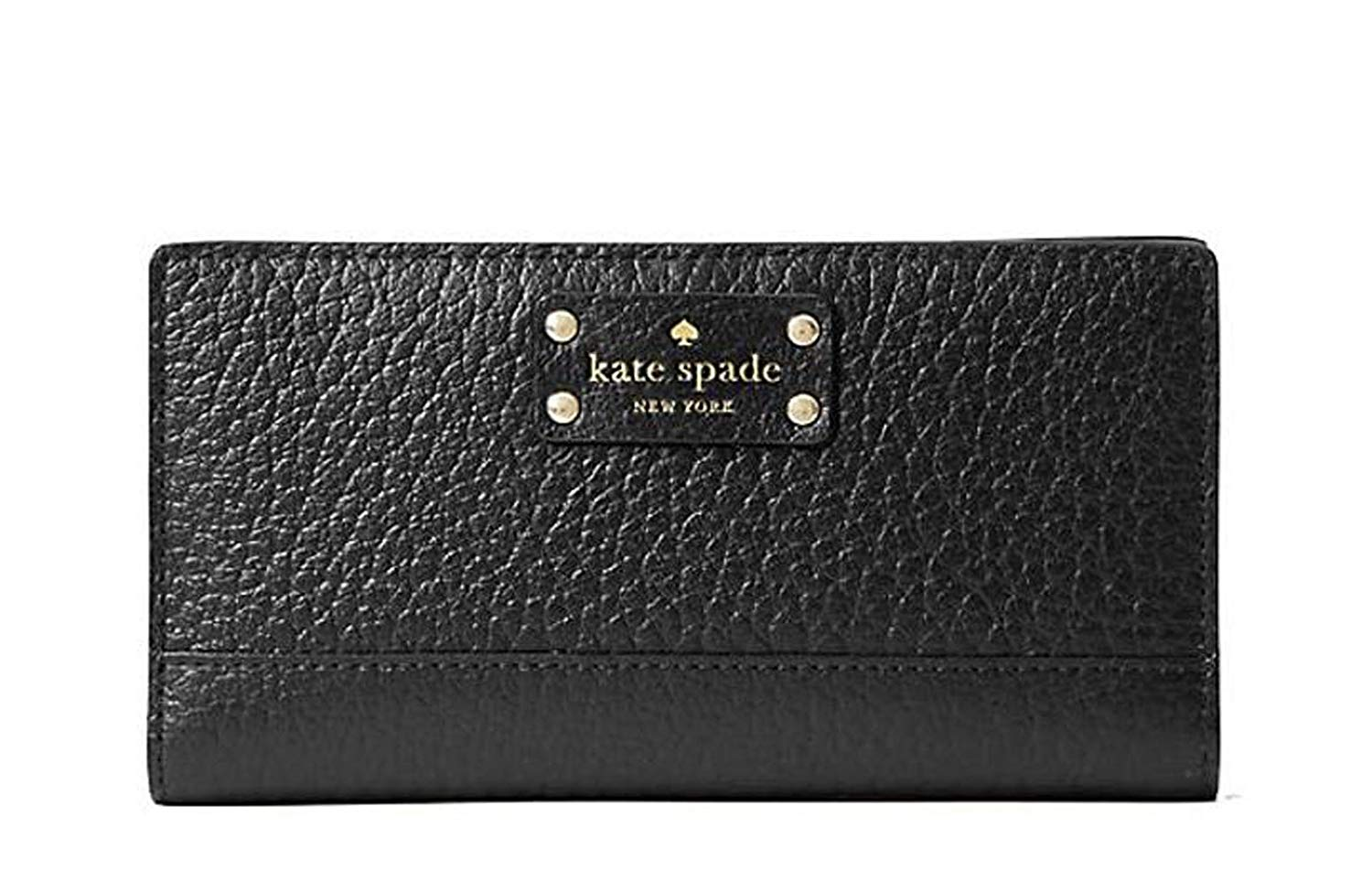 abe33391d8 Cheap Kate Spade Stacy Wallet, find Kate Spade Stacy Wallet deals on ...