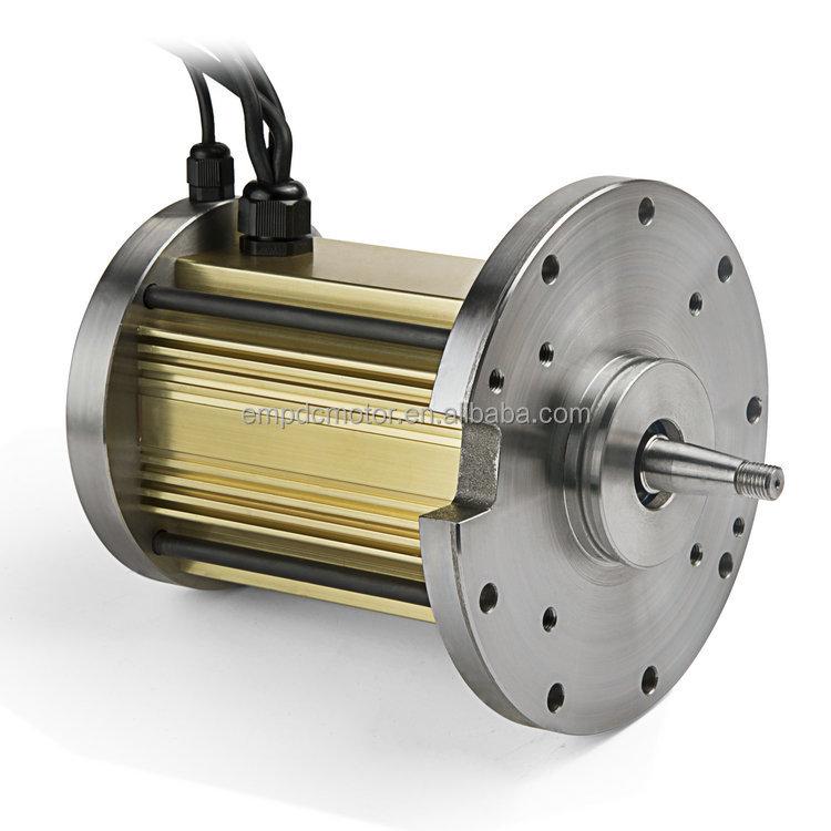 Wholesale Ev Dc Motor Ev Dc Motor Wholesale Supplier