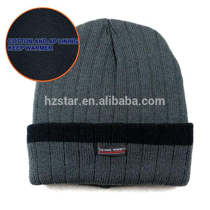 f0bacd05048 China Muslim Hat