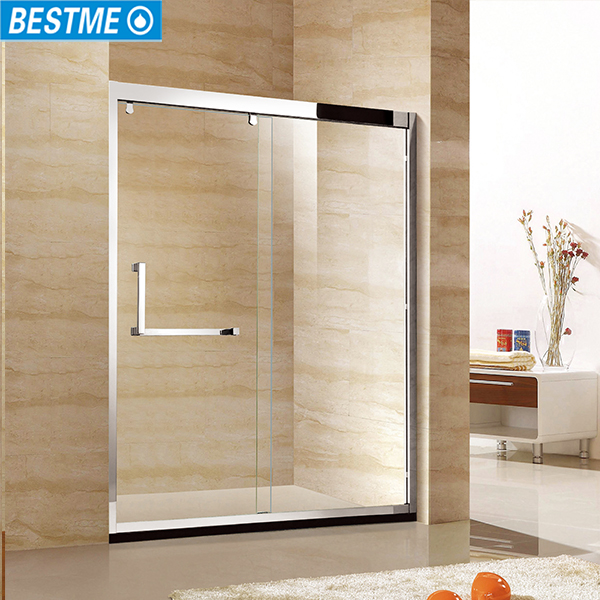 Exterior Glass Barn Doors shower barn door, shower barn door suppliers and manufacturers at