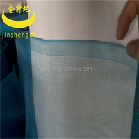 high quality! mosquito nets/window screen/green screen manufacturer, (factory price)