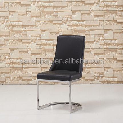 Furniture Design In Lahore