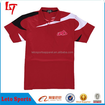 Buy polo t shirt singapore - 61% OFF! Share discount