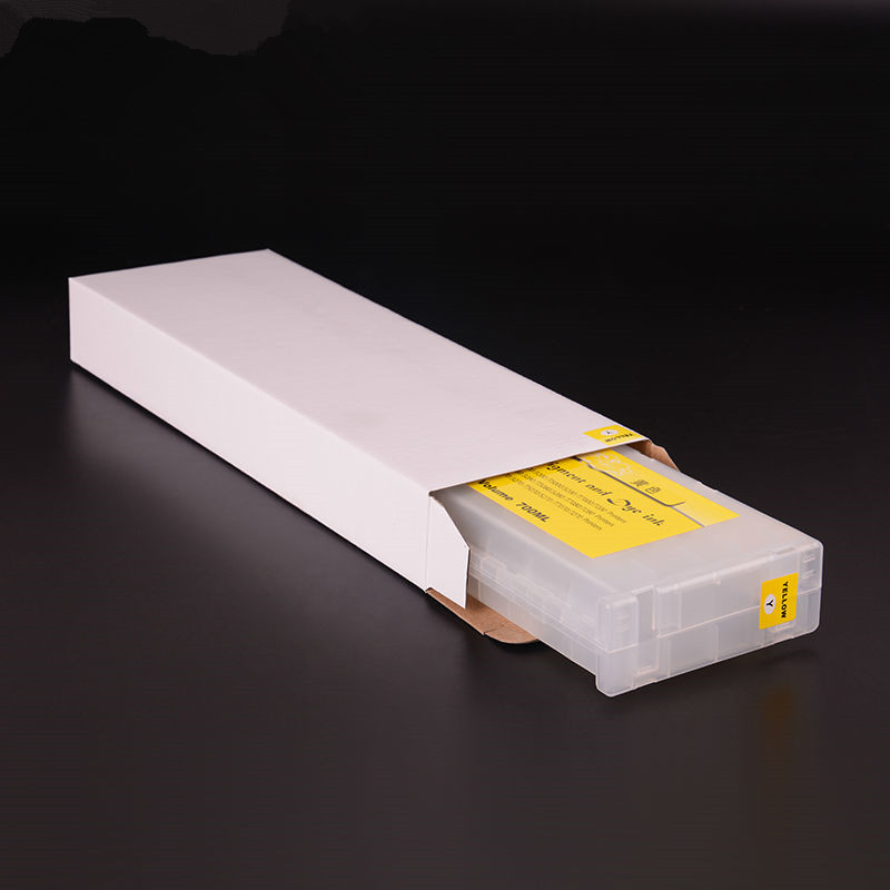 China Refill Ink Cartridge Materials Manufacturers And Suppliers On Alibaba