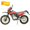 Top quality 200cc dirt bike for sale cheap 200cc moto 200cc motorcycles 200cc motocicletas motorcycle 2016 XD200L