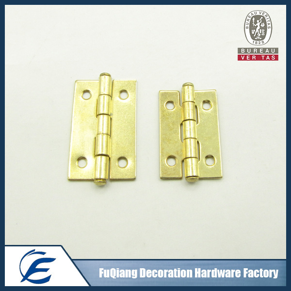 Free sample available Hardware factory Adjustable hinges for pvc door