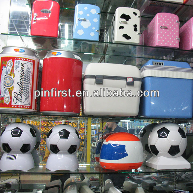 YiWu Different Types Home Appliances Global Agents Famous Purchase Agency